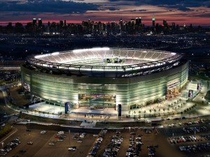 MetLife-Stadium-1