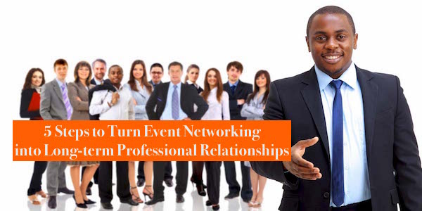 Eventastic Business-Networking Tips copy