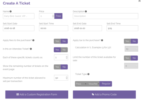 Create Ticket types.png