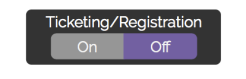 eventastic-ticketingregistration
