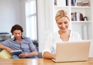 Staying task focused is easier using these methods.