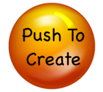 Push to Create