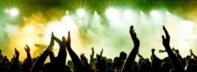 Create your event using Eventastic.com